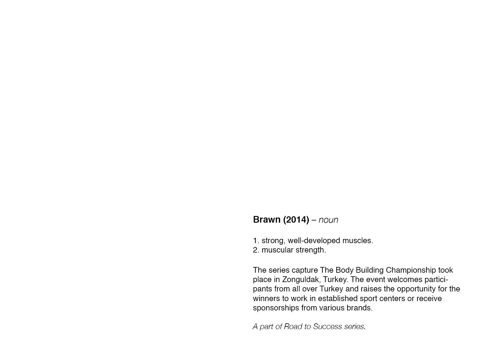 text_brawn.jpg