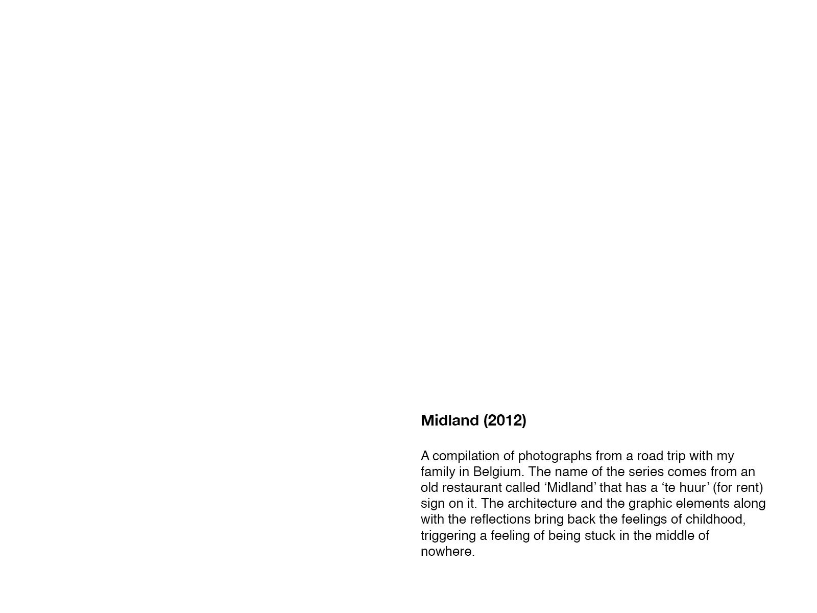 text_midland.jpg