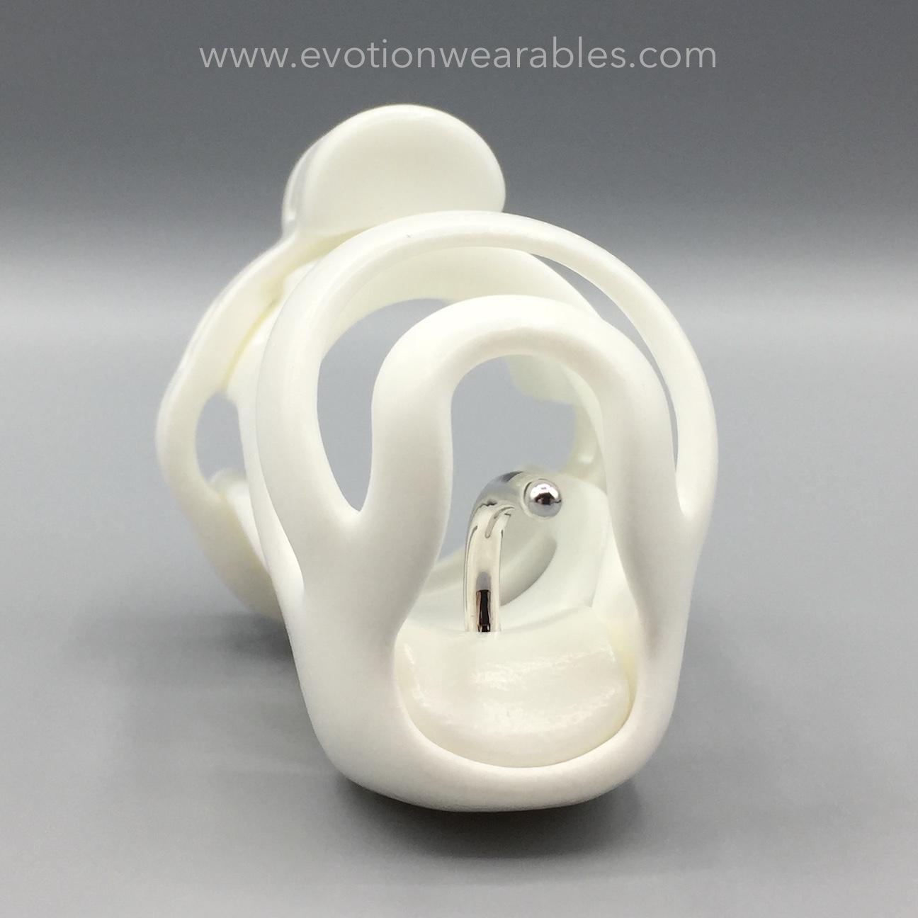 White with Rhodium Pin 02.JPG