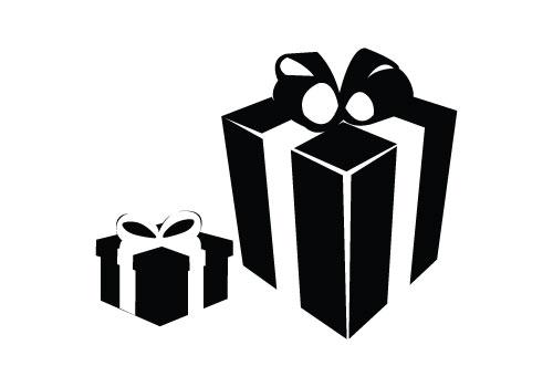 Gift-box-vector-graphics.jpg