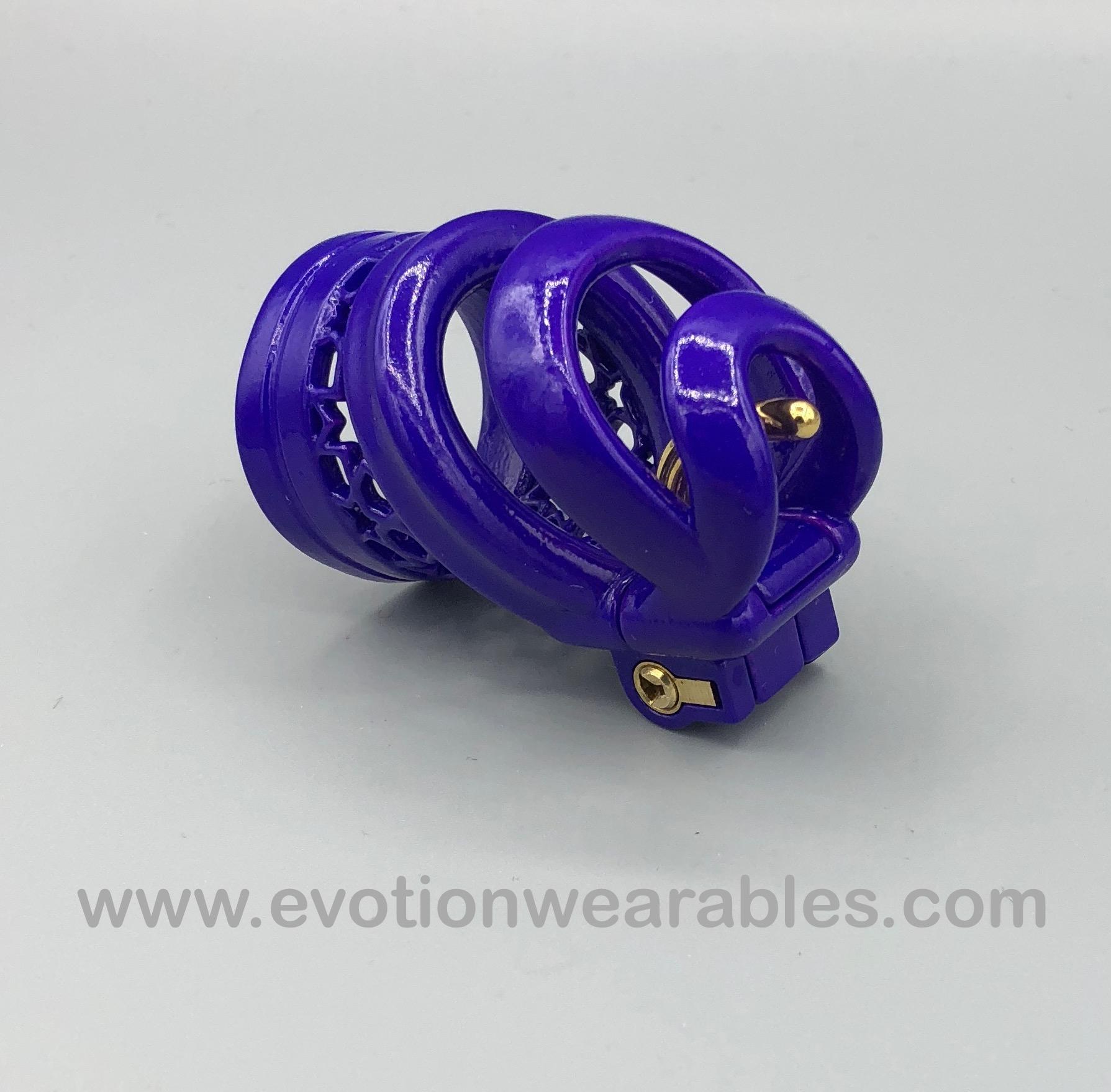 Purple Bijou.JPG