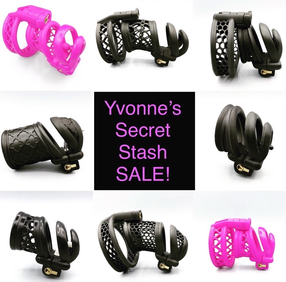 Yvonne's Secret Stash Ad.JPG