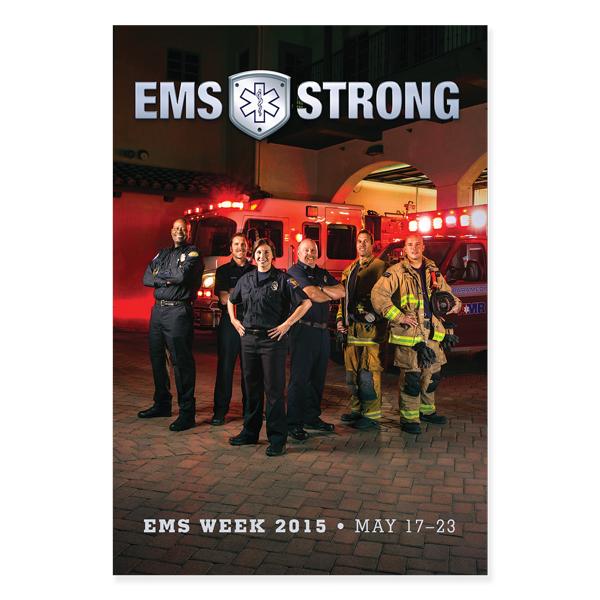 EMS15-poster.jpg