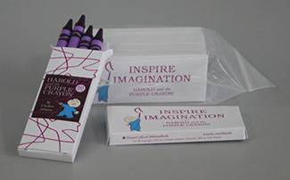 Purple_Crayon_Box.jpg