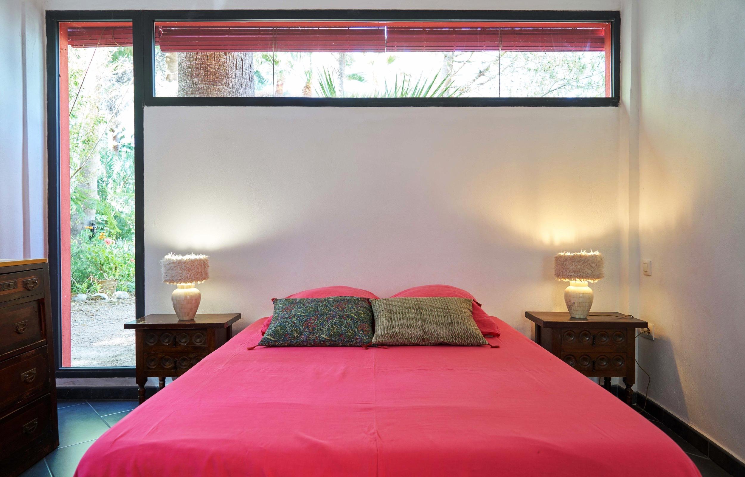 casa+roja+bed.jpg