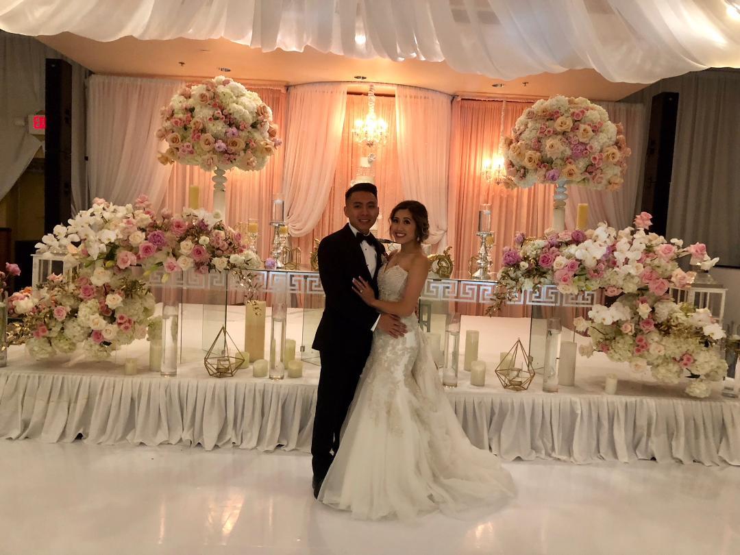annie nguyen and groom.jpg