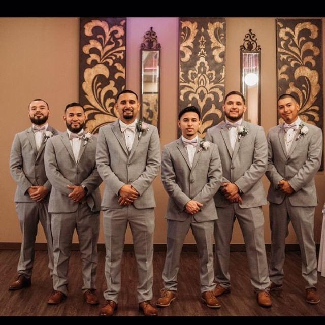 stacy groomsmen.jpg