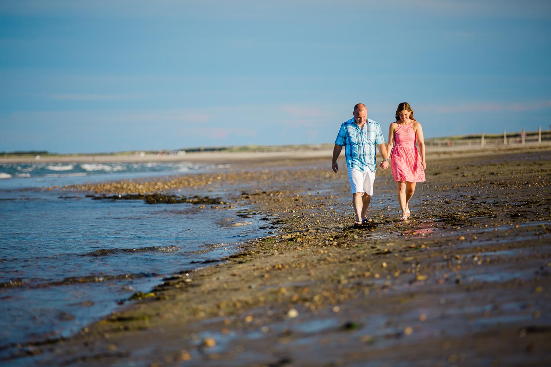 Duxbury-Beach-Engagement-Heather-Patrick-Wedding-Love-Anthony-Niccoli-Photography-1.jpg