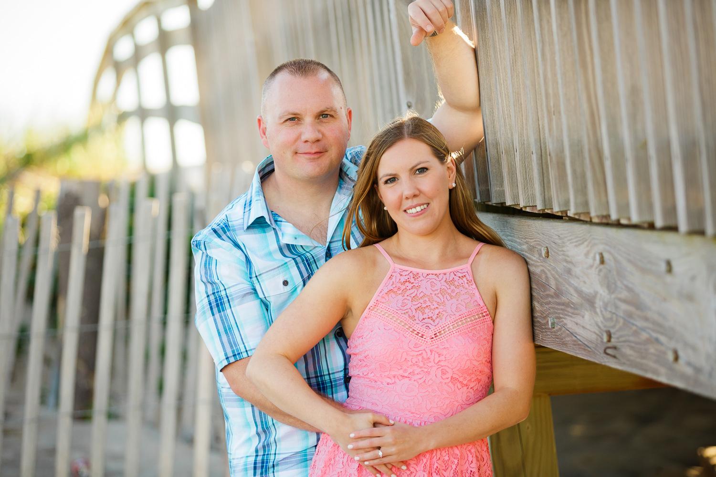 Duxbury-Beach-Engagement-Heather-Patrick-Wedding-Love-Anthony-Niccoli-Photography-2.jpg