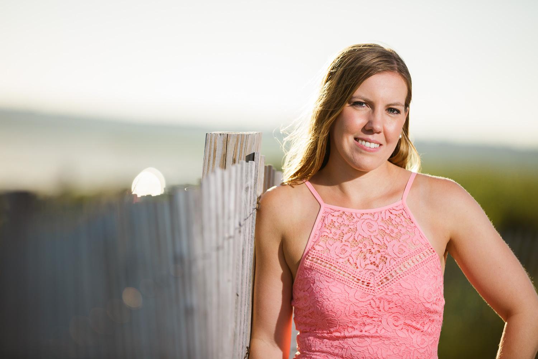 Duxbury-Beach-Engagement-Heather-Patrick-Wedding-Love-Anthony-Niccoli-Photography-4.jpg