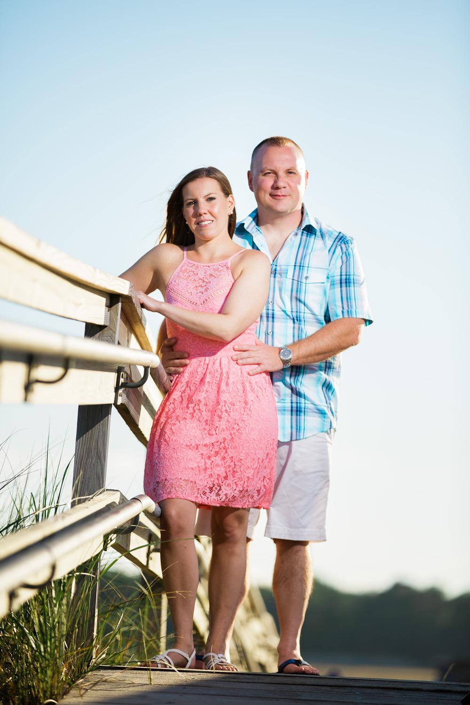 Duxbury-Beach-Engagement-Heather-Patrick-Wedding-Love-Anthony-Niccoli-Photography-3.jpg
