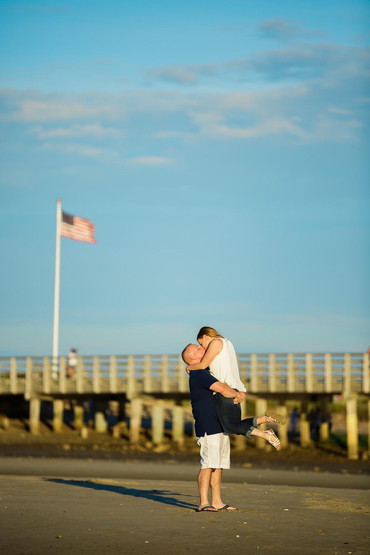 Duxbury-Beach-Engagement-Heather-Patrick-Wedding-Love-Anthony-Niccoli-Photography-6.jpg