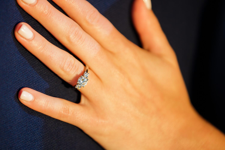 Duxbury-Beach-Engagement-Heather-Patrick-Wedding-Love-Anthony-Niccoli-Photography-7.jpg