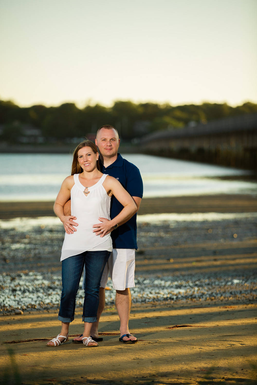 Duxbury-Beach-Engagement-Heather-Patrick-Wedding-Love-Anthony-Niccoli-Photography-8.jpg