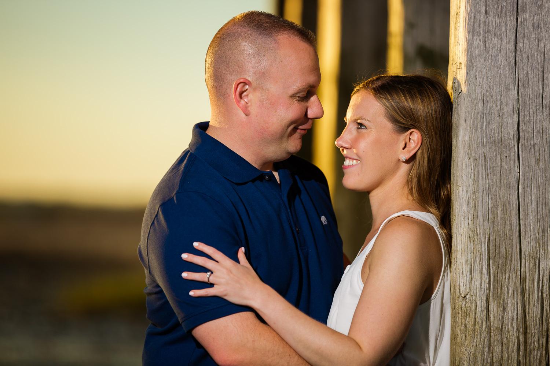Duxbury-Beach-Engagement-Heather-Patrick-Wedding-Love-Anthony-Niccoli-Photography-9.jpg