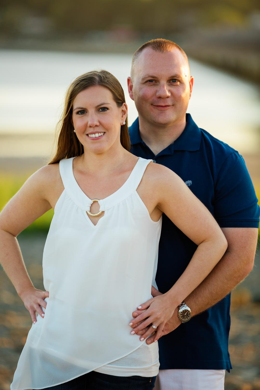 Duxbury-Beach-Engagement-Heather-Patrick-Wedding-Love-Anthony-Niccoli-Photography-10.jpg