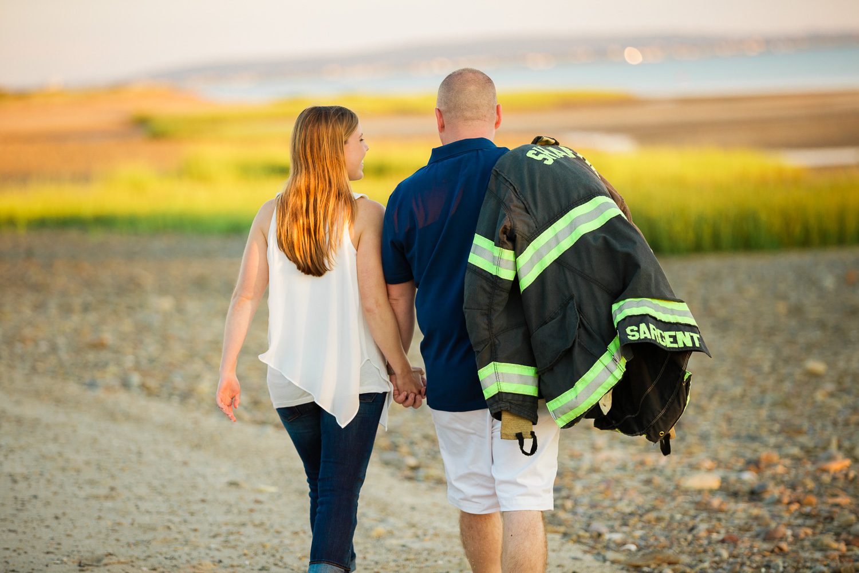 Duxbury-Beach-Engagement-Heather-Patrick-Wedding-Love-Anthony-Niccoli-Photography-11.jpg