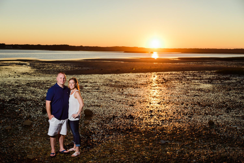 Duxbury-Beach-Engagement-Heather-Patrick-Wedding-Love-Anthony-Niccoli-Photography-13.jpg