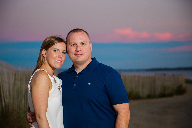 Duxbury-Beach-Engagement-Heather-Patrick-Wedding-Love-Anthony-Niccoli-Photography-15.jpg