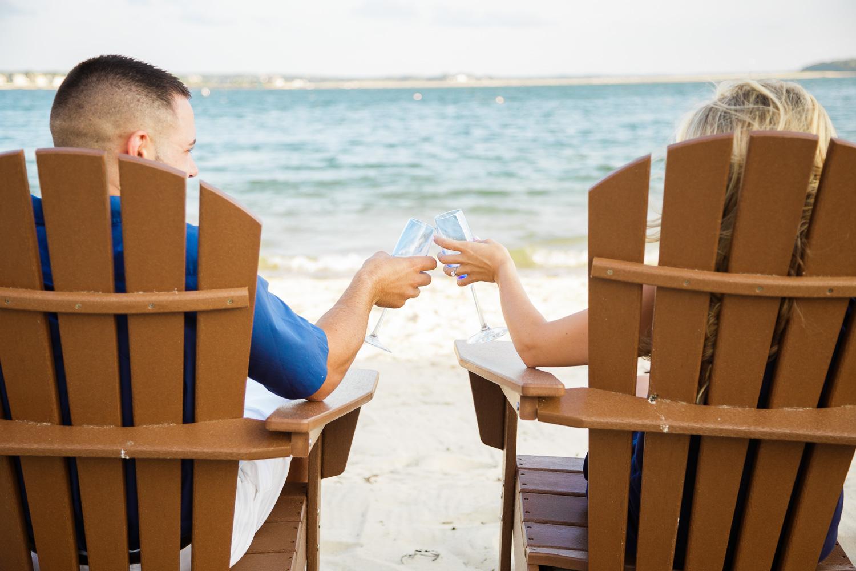 Onset-Beach-Engagement-Krissy-Peter-Wedding-Love-Anthony-Niccoli-Photography-3.jpg