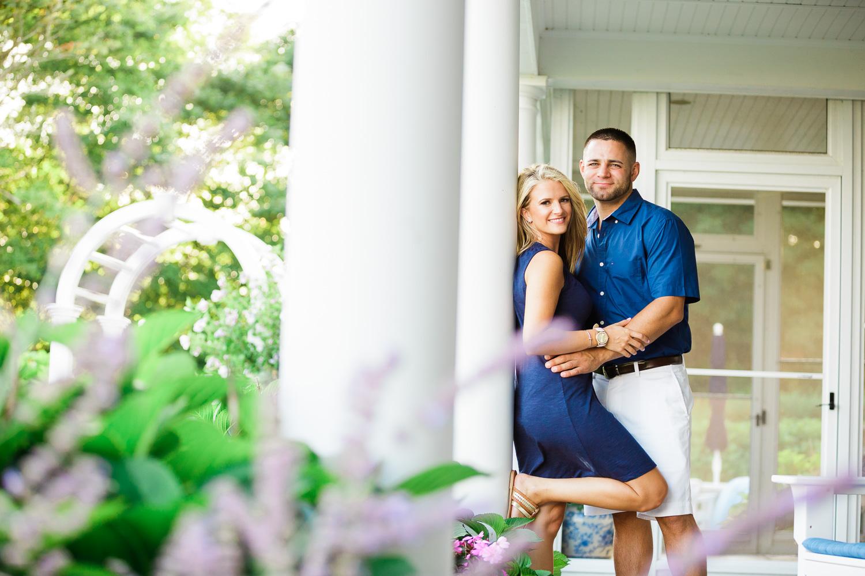 Onset-Beach-Engagement-Krissy-Peter-Wedding-Love-Anthony-Niccoli-Photography-6.jpg