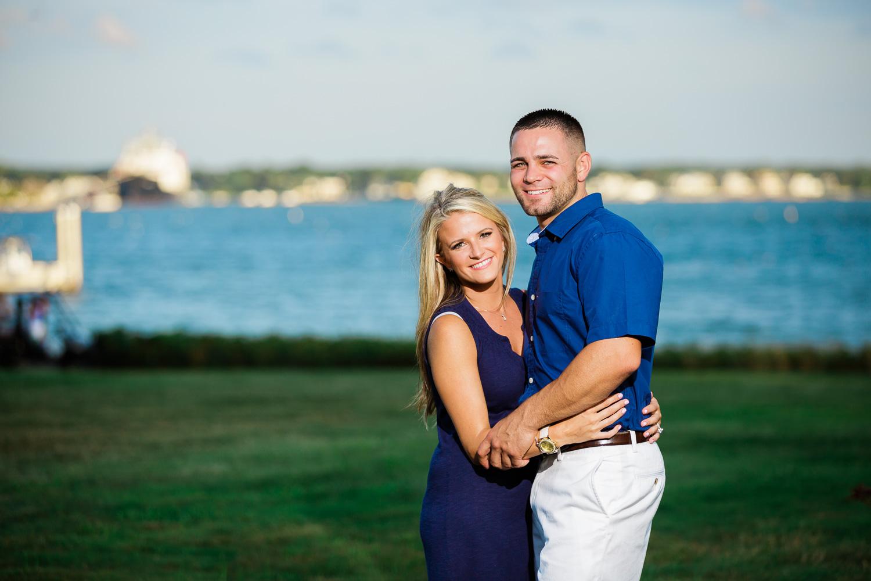 Onset-Beach-Engagement-Krissy-Peter-Wedding-Love-Anthony-Niccoli-Photography-8.jpg