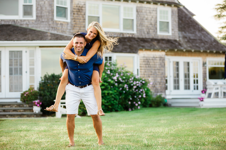 Onset-Beach-Engagement-Krissy-Peter-Wedding-Love-Anthony-Niccoli-Photography-10.jpg