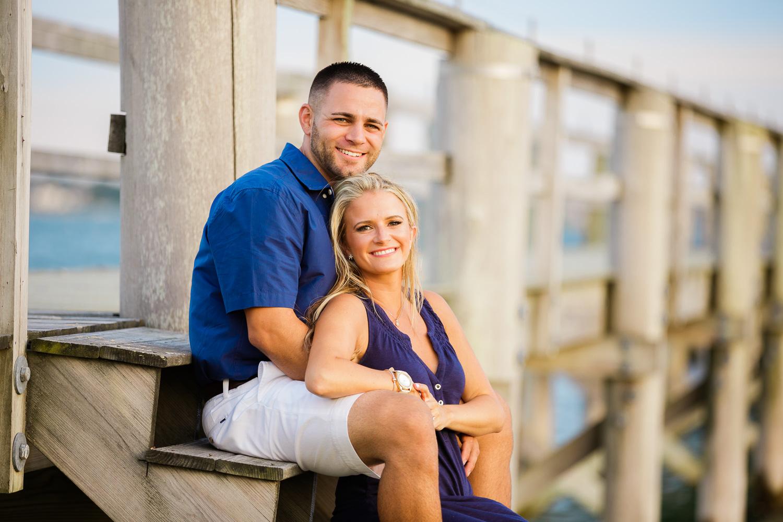 Onset-Beach-Engagement-Krissy-Peter-Wedding-Love-Anthony-Niccoli-Photography-13.jpg