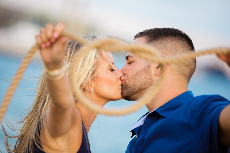 Onset-Beach-Engagement-Krissy-Peter-Wedding-Love-Anthony-Niccoli-Photography-15.jpg