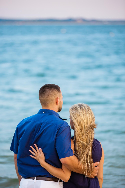 Onset-Beach-Engagement-Krissy-Peter-Wedding-Love-Anthony-Niccoli-Photography-16.jpg