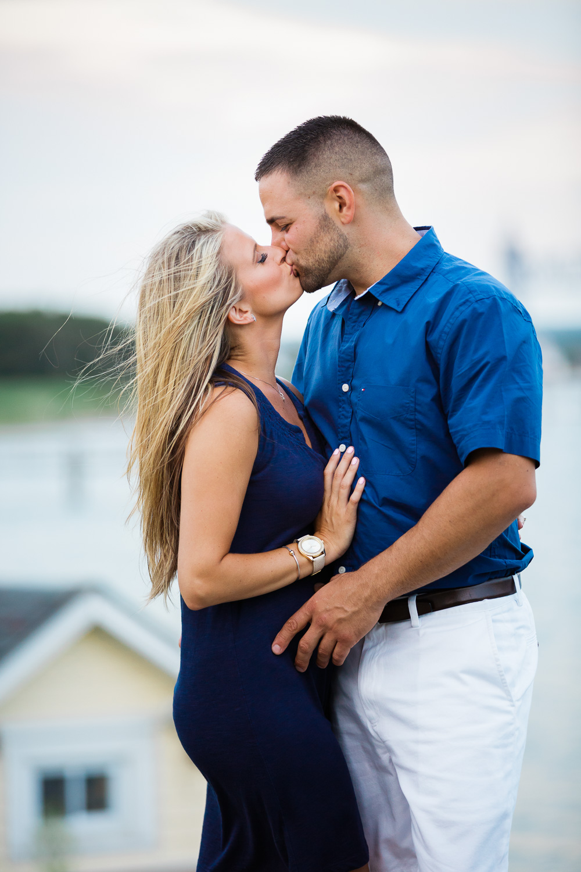 Onset-Beach-Engagement-Krissy-Peter-Wedding-Love-Anthony-Niccoli-Photography-18.jpg