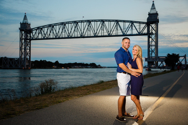 Onset-Beach-Engagement-Krissy-Peter-Wedding-Love-Anthony-Niccoli-Photography-19.jpg