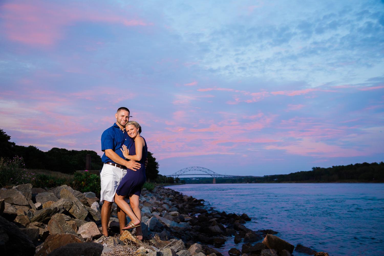 Onset-Beach-Engagement-Krissy-Peter-Wedding-Love-Anthony-Niccoli-Photography-20.jpg