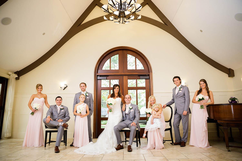 Pine-Hills-Mirbeau-Wedding-Photographer