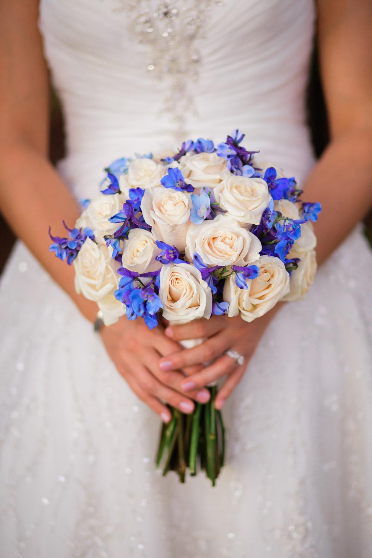 Anthony-Niccoli-Wedding-Photographer-Boston-Massachusetts-Cape-Cod-0007.jpg