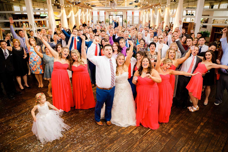 Anthony-Niccoli-Wedding-Photographer-Boston-Massachusetts-Cape-Cod-0010.jpg