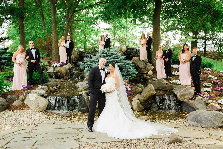 Anthony-Niccoli-Wedding-Photographer-Boston-Massachusetts-Cape-Cod-Four-Points-Sheraton-Tiffany Ballroom-0001.jpg