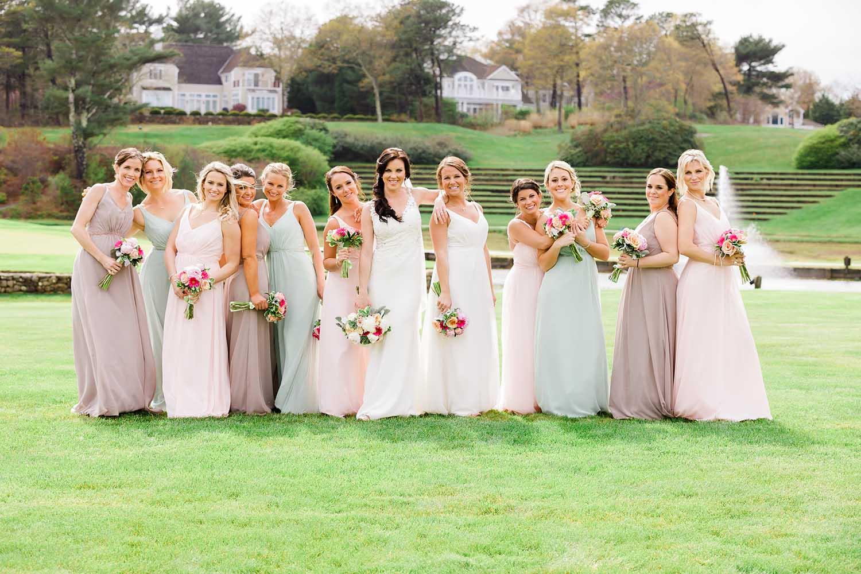 Anthony-Niccoli-Wedding-Photographer-Boston-Massachusetts-Cape-Cod-Portfolio-Homepage-0005.jpg