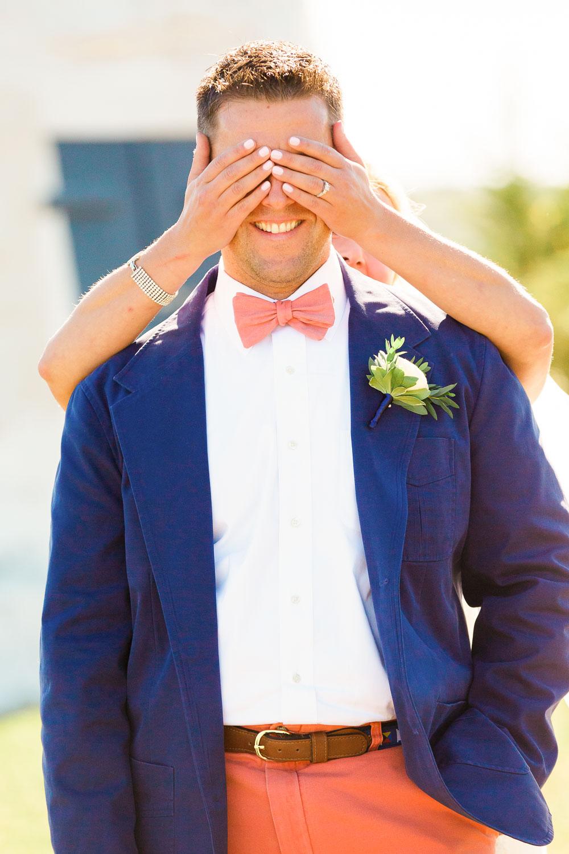 Anthony-Niccoli-Wedding-Photographer-Boston-Massachusetts-Cape-Cod-First-Look-0001.jpg