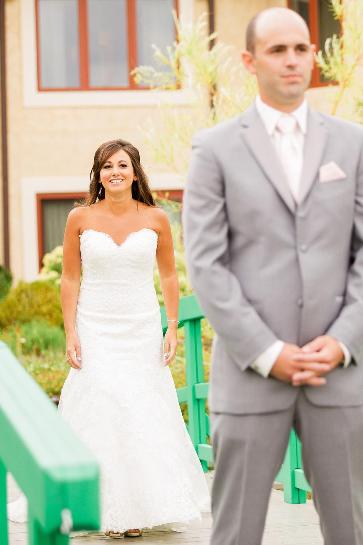 Anthony-Niccoli-Wedding-Photographer-Boston-Massachusetts-Cape-Cod-First-Look-0002.jpg