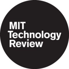 MIT Tech.jpeg