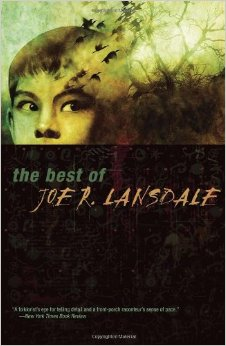 The Best of Joe Lansdale