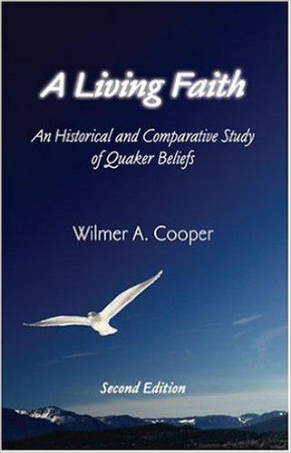 A Living Faith