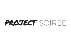 As Seen In Project Soiree    Think Creative