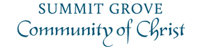 Summit Grove Community of Christ  |  Think Creative Collective