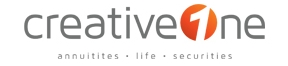 Creative One  Logo Design |  Think Creative Collective