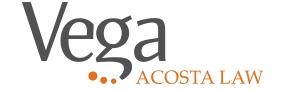 Vega Acosta Law  |  Think Creative Collective