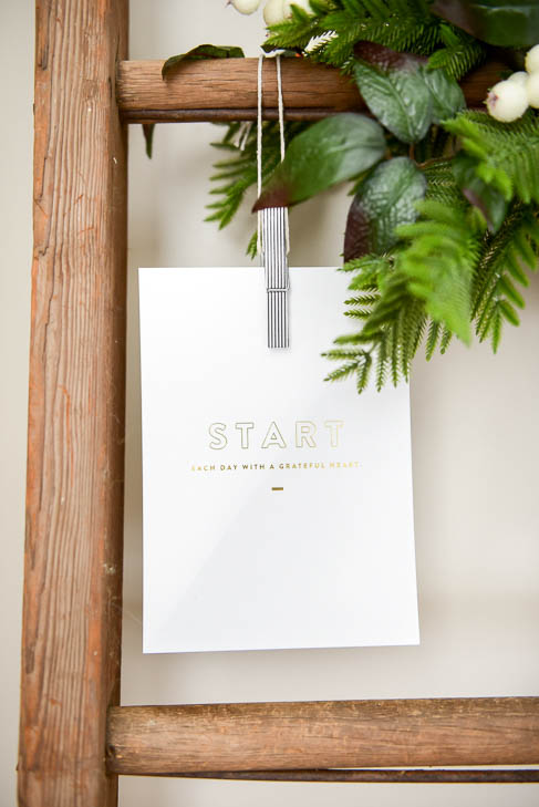 Laura Kathryn Creative |  Product Photography |  Think Creative Collective