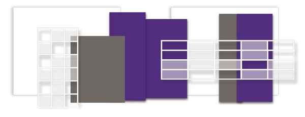Studio A Set Design Concept
