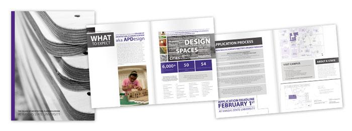 APDesign Viewbook